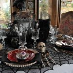table-halloween-terrifiante
