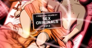 Sex-Criminals
