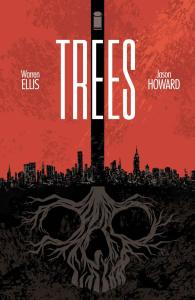 image-comics-trees-1-cover-ellis-howard