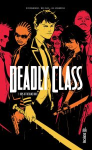 CV1FR_CV_DeadlyClass_02_FR.pdf