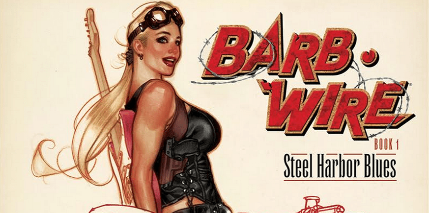 barb-wire-steel-h...featured-4e29eed