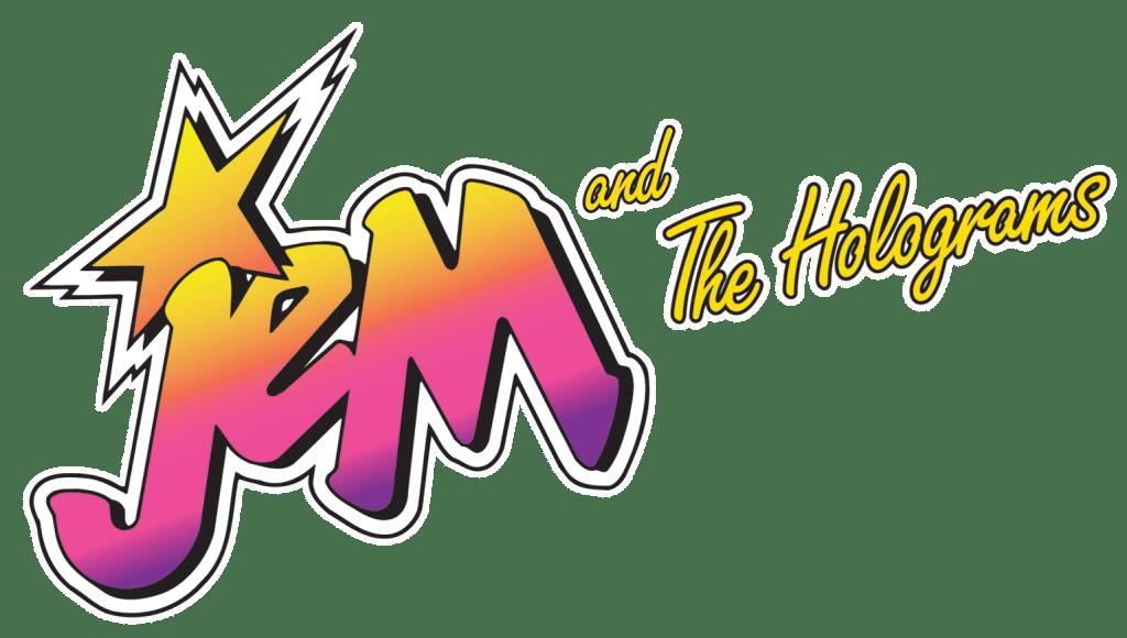 jem-logo2-1024x580-4e5cfbc