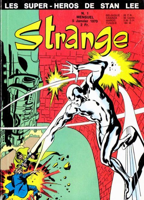 strange-01---000-couv-01-4eb327b