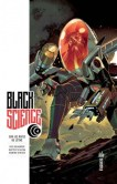 Black Science T4