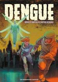 Dengue-1
