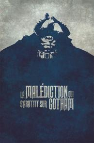MaledictionCover