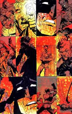 batman-the-cult-02-07