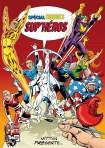 sup-heros