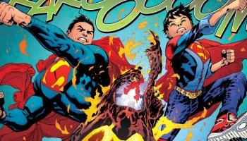 Superman datant modèle de revenus pour les sites de rencontres