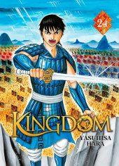 kingdom-24-meian