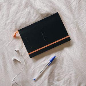 Tenir un journal : pourquoi faire ?