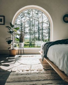 3 inspirations de décoration intérieure, verrière, décoration intérieure, interior design, décoration chambre