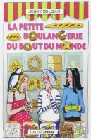 La Petite Boulangerie du Bout du Monde