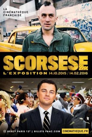 Expo-Scorsese