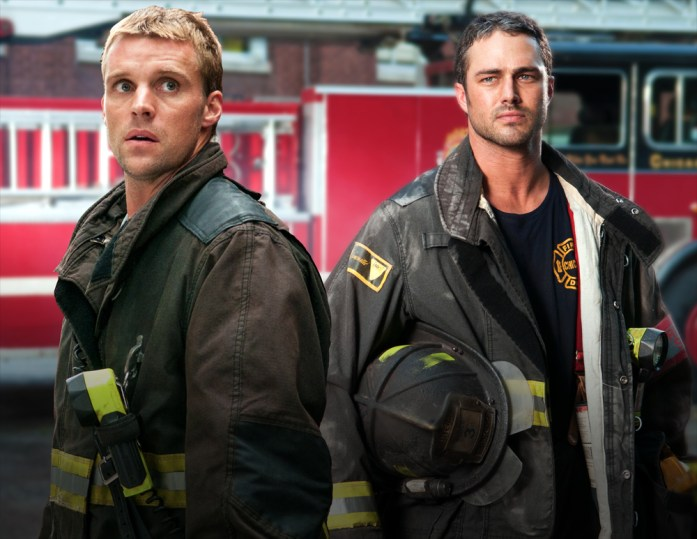 chicago-fire-severide-casey