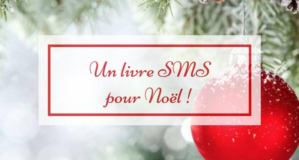 livre-sms-noel