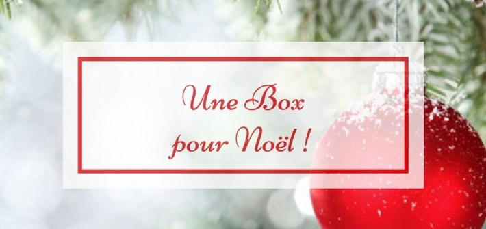 box-noel