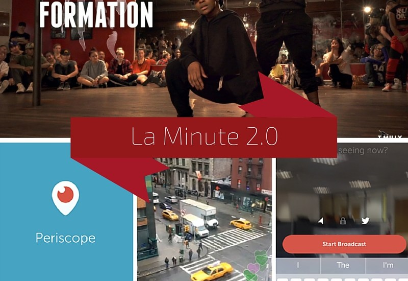 minute-2-0-beyonce-periscope