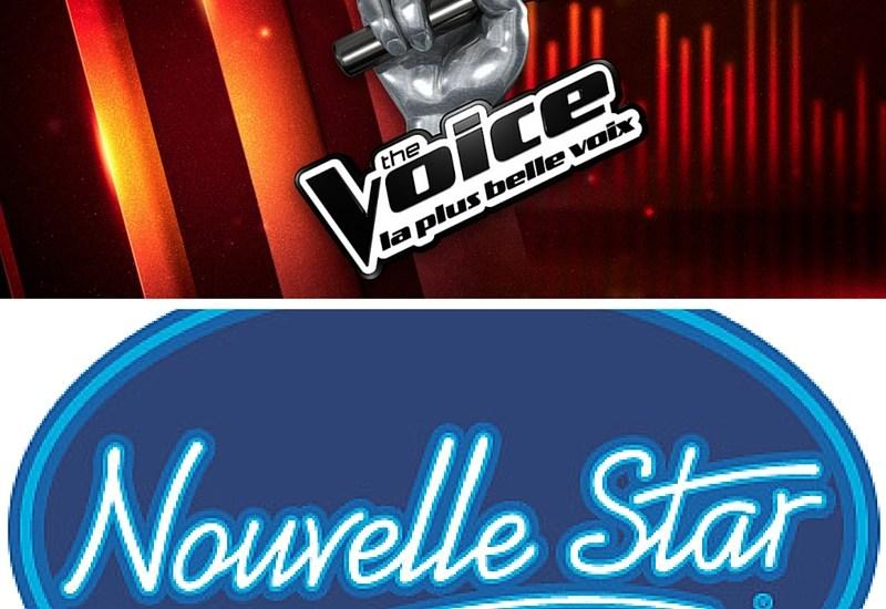 voice-nouvelle-star