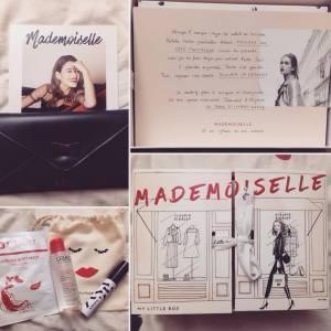 mademoiselle-box