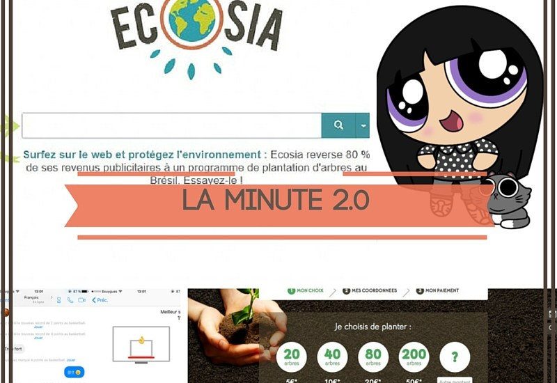 minute-2-0-ecologie