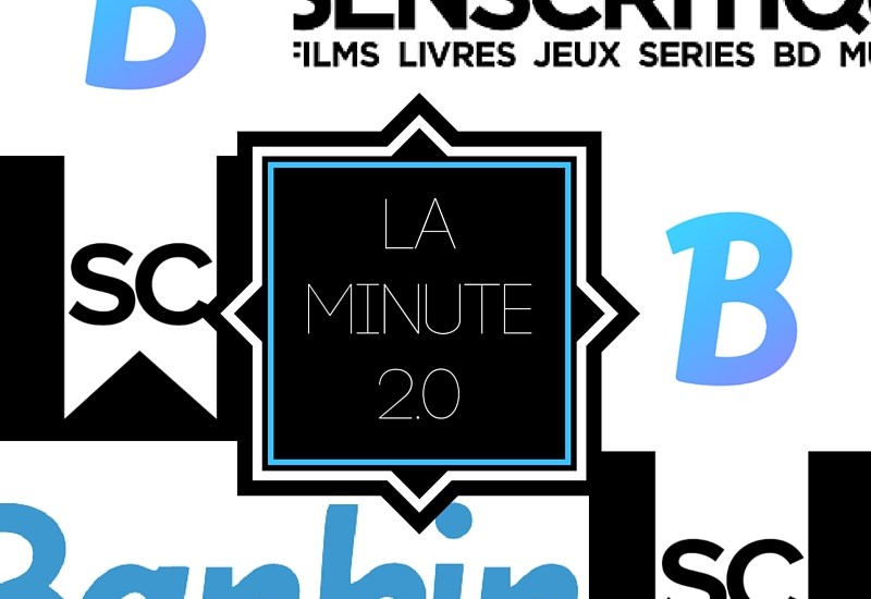 minute-2-0