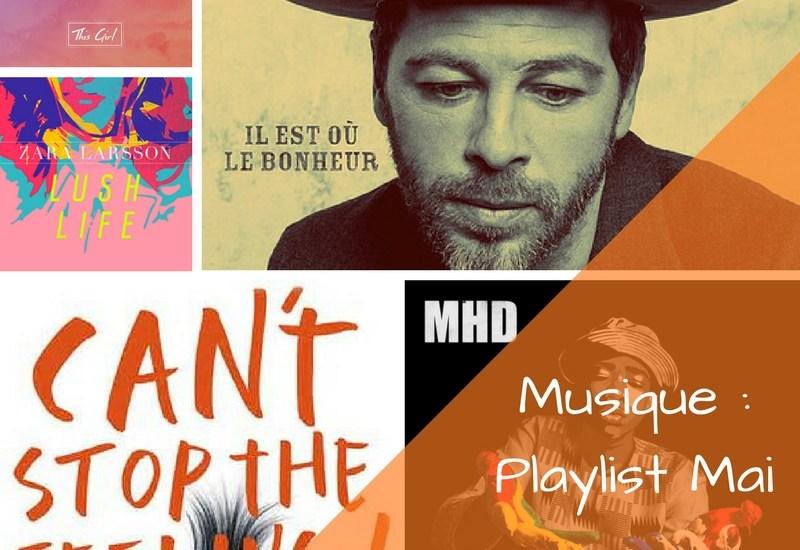 musique-mai