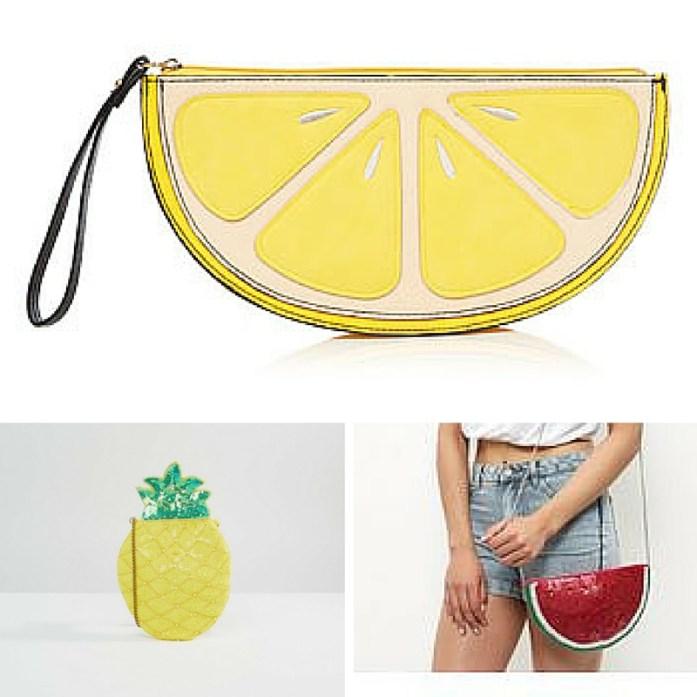 sac-fruit