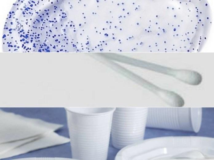 objets-plastique
