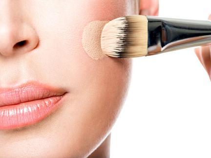 maquillage-fond-teint