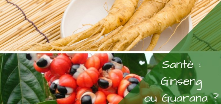 ginseng-guarana-plante-énergie