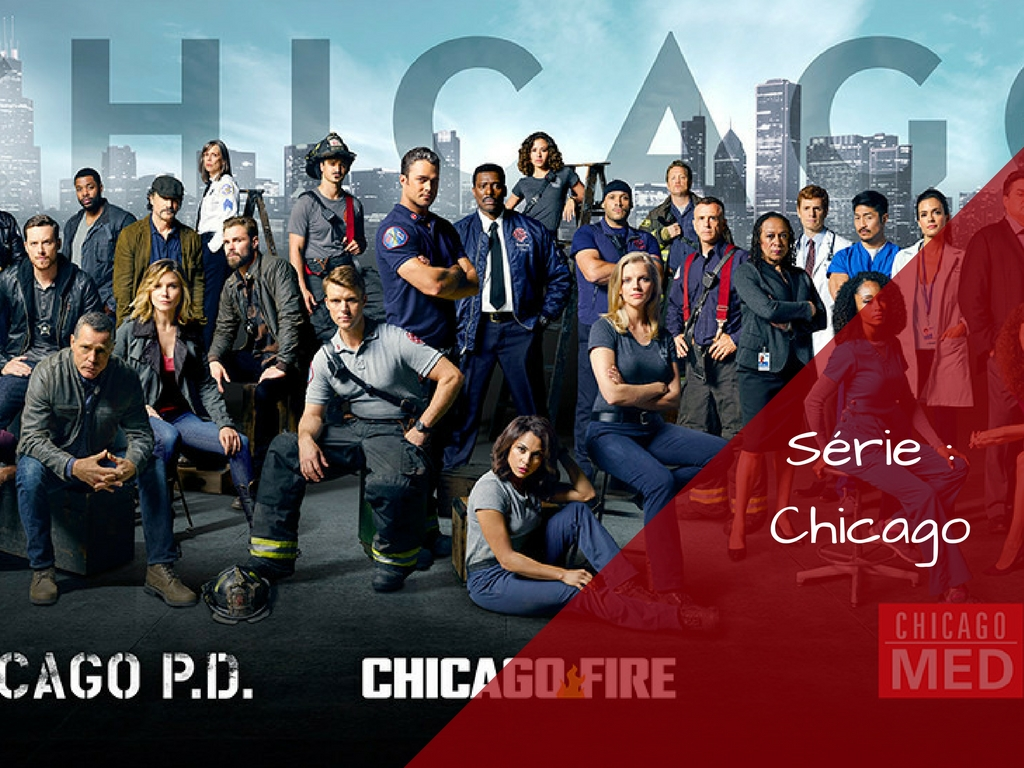 chicago-series