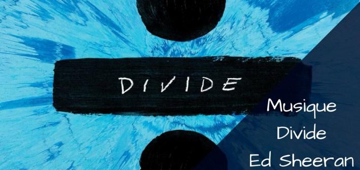 divide-ed-sheeran