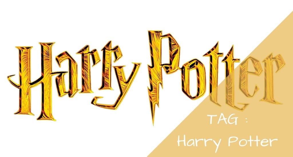 harry-potter