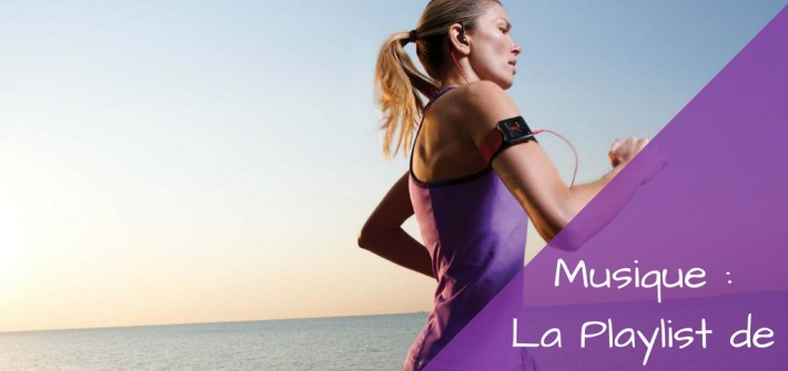 playlist-septembre-speciale-sport