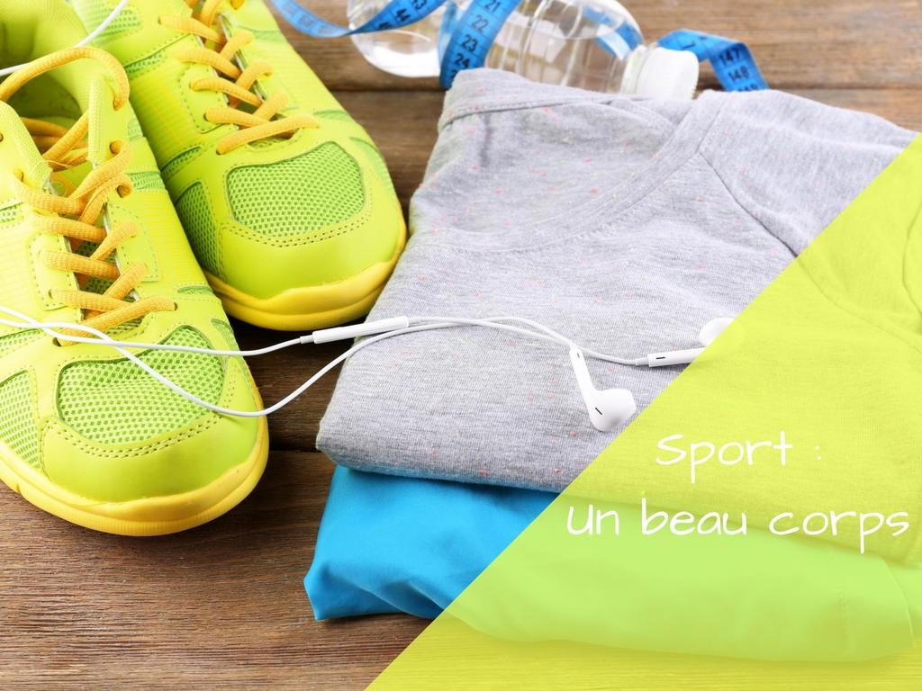 sport-beau-corps