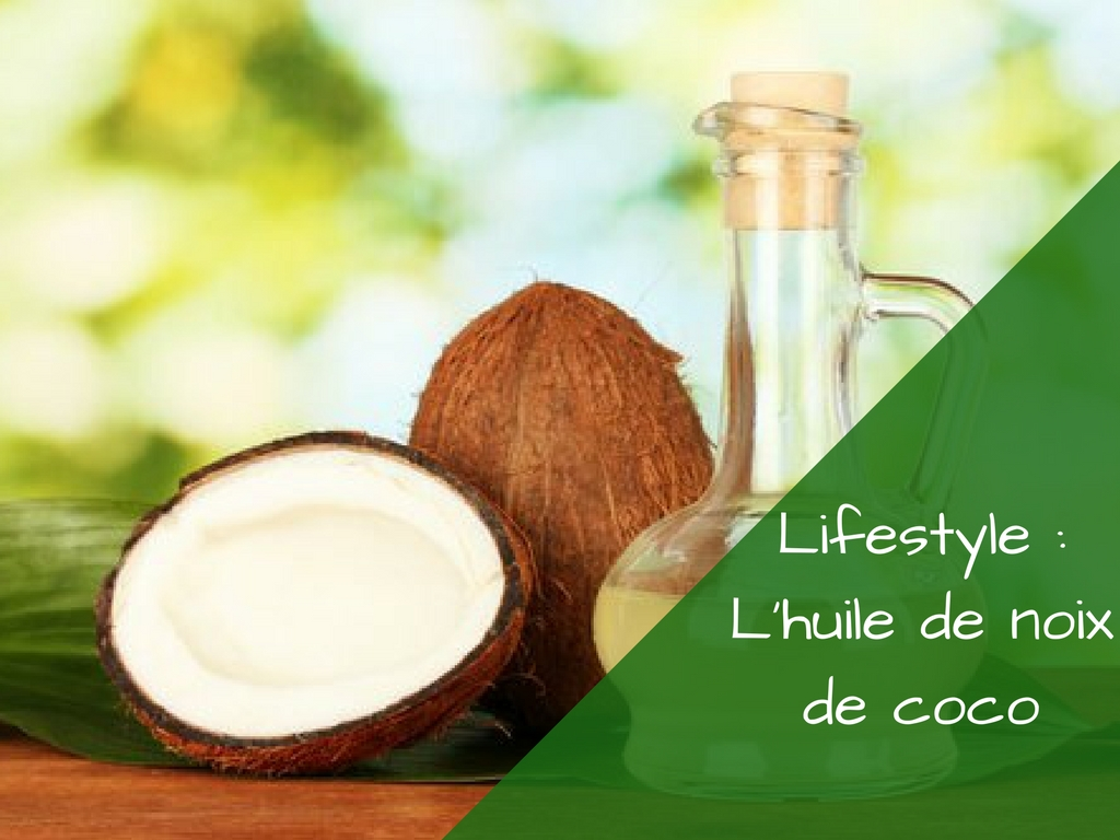 test-huile-noix-coco