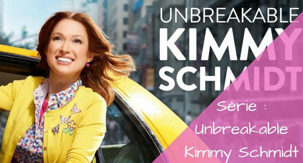 umbreakable-kimmy-schmidt-serie