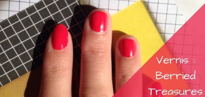 vernis-berried-treasures