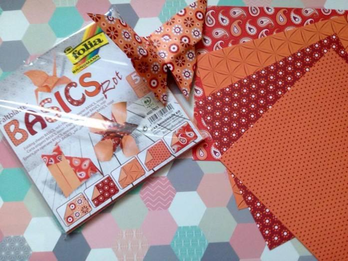 mad-box-origami