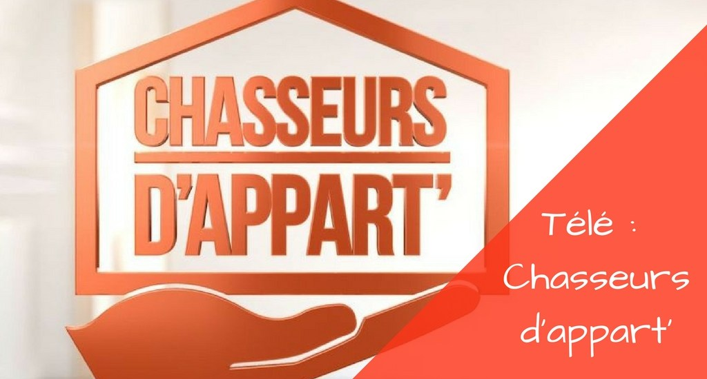 chasseurs-appart