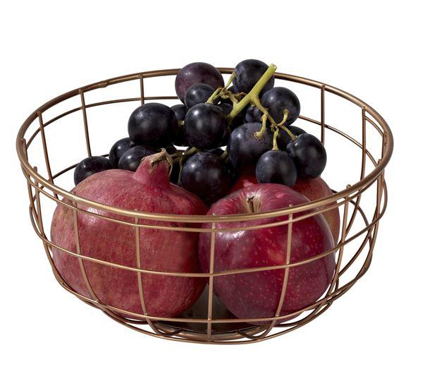 corbeille-fruit