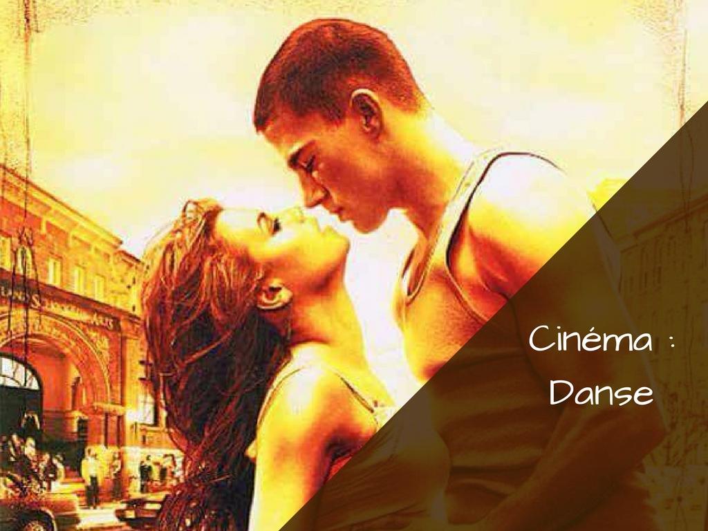 films-danse-ete