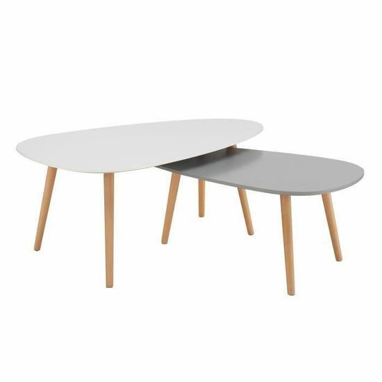 tables-basses-blanc-gris