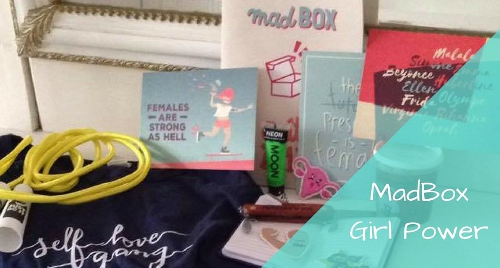 madbox-girl-power