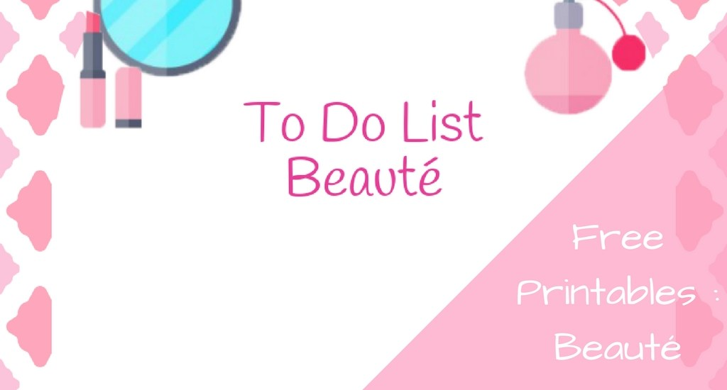 to-do-list-beaute-free-printable