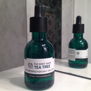 tea-tree-lotion