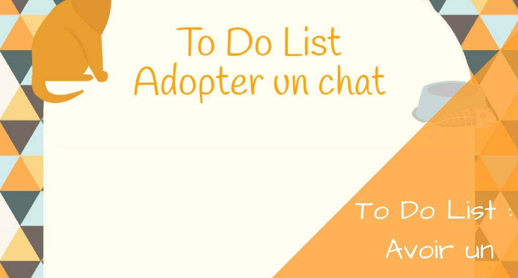 to-do-list-adopter-chat