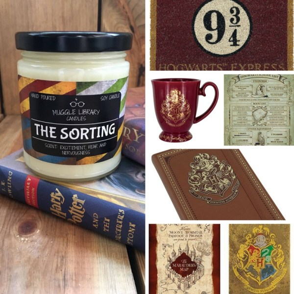 wishlist-harry-potter