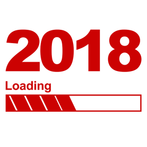 2018-bilan